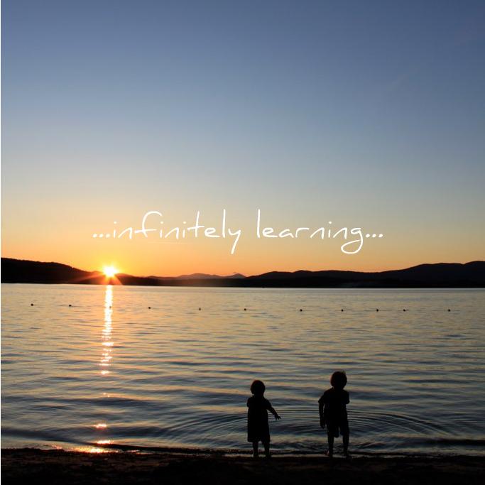 infinitelylearning1.jpg