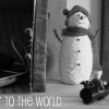 Thumbnail image for dpp '11: Joy to the World
